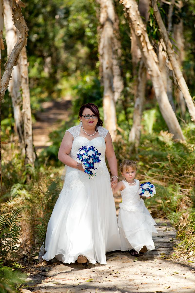 Fraser-Island-Wedding-Photographer-Sophie-Brett 146.jpg