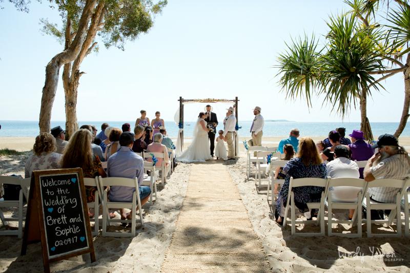 Fraser-Island-Wedding-Photographer-Sophie-Brett 156.jpg