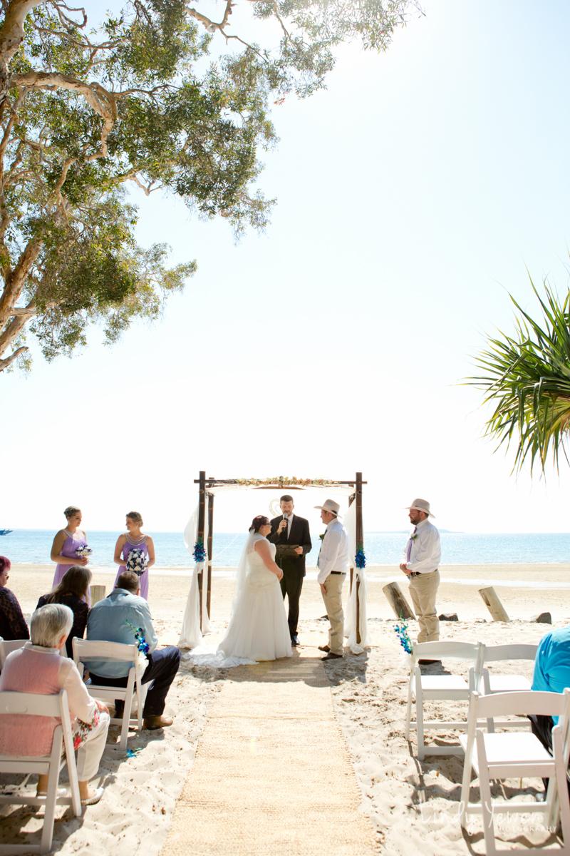 Fraser-Island-Wedding-Photographer-Sophie-Brett 174.jpg