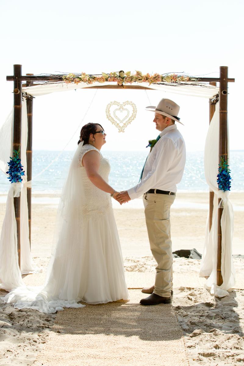 Fraser-Island-Wedding-Photographer-Sophie-Brett 227.jpg