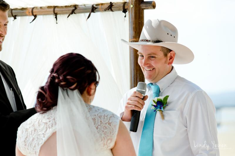 Fraser-Island-Wedding-Photographer-Sophie-Brett 189.jpg