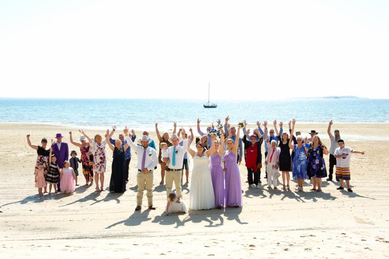 Fraser-Island-Wedding-Photographer-Sophie-Brett 265.jpg