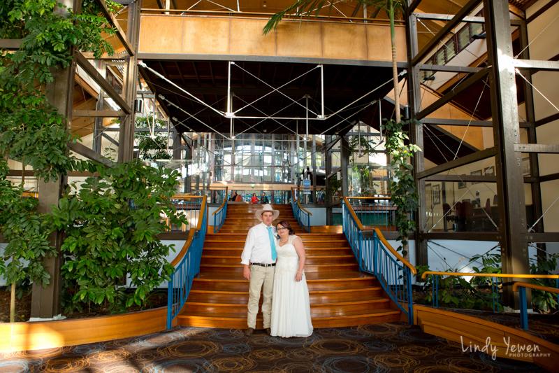 Fraser-Island-Wedding-Photographer-Sophie-Brett 355.jpg