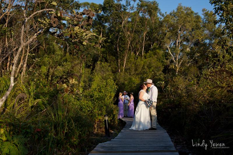 Fraser-Island-Wedding-Photographer-Sophie-Brett 362.jpg