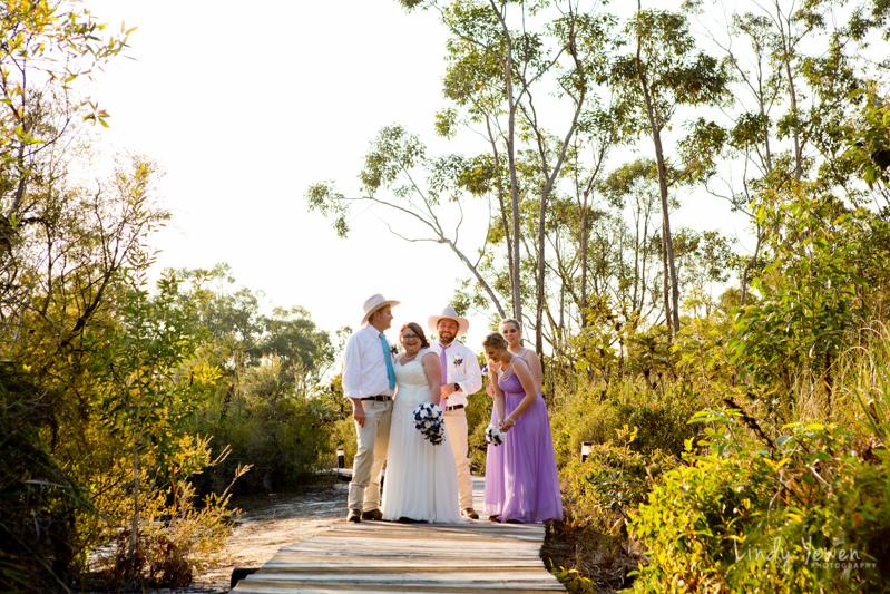Fraser-Island-Wedding-Photographer-Sophie-Brett 380.jpg