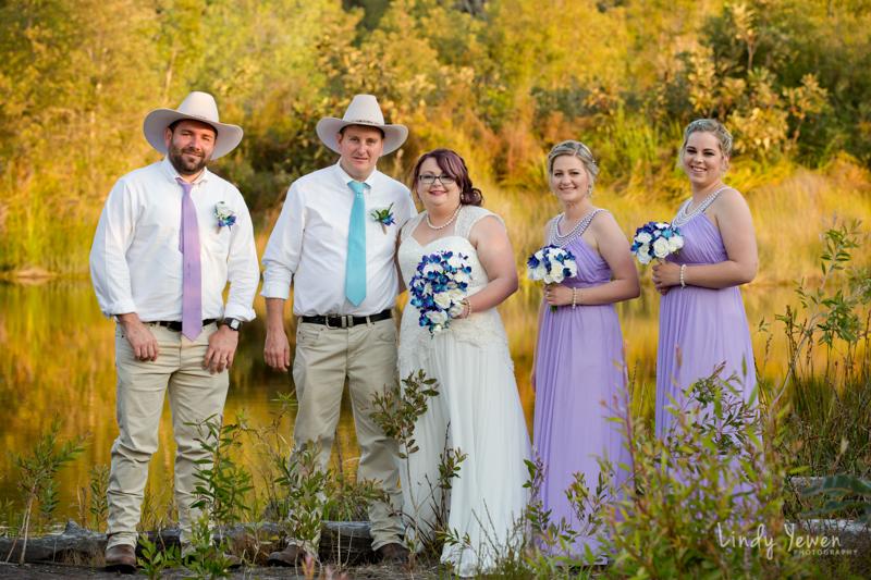 Fraser-Island-Wedding-Photographer-Sophie-Brett 407.jpg