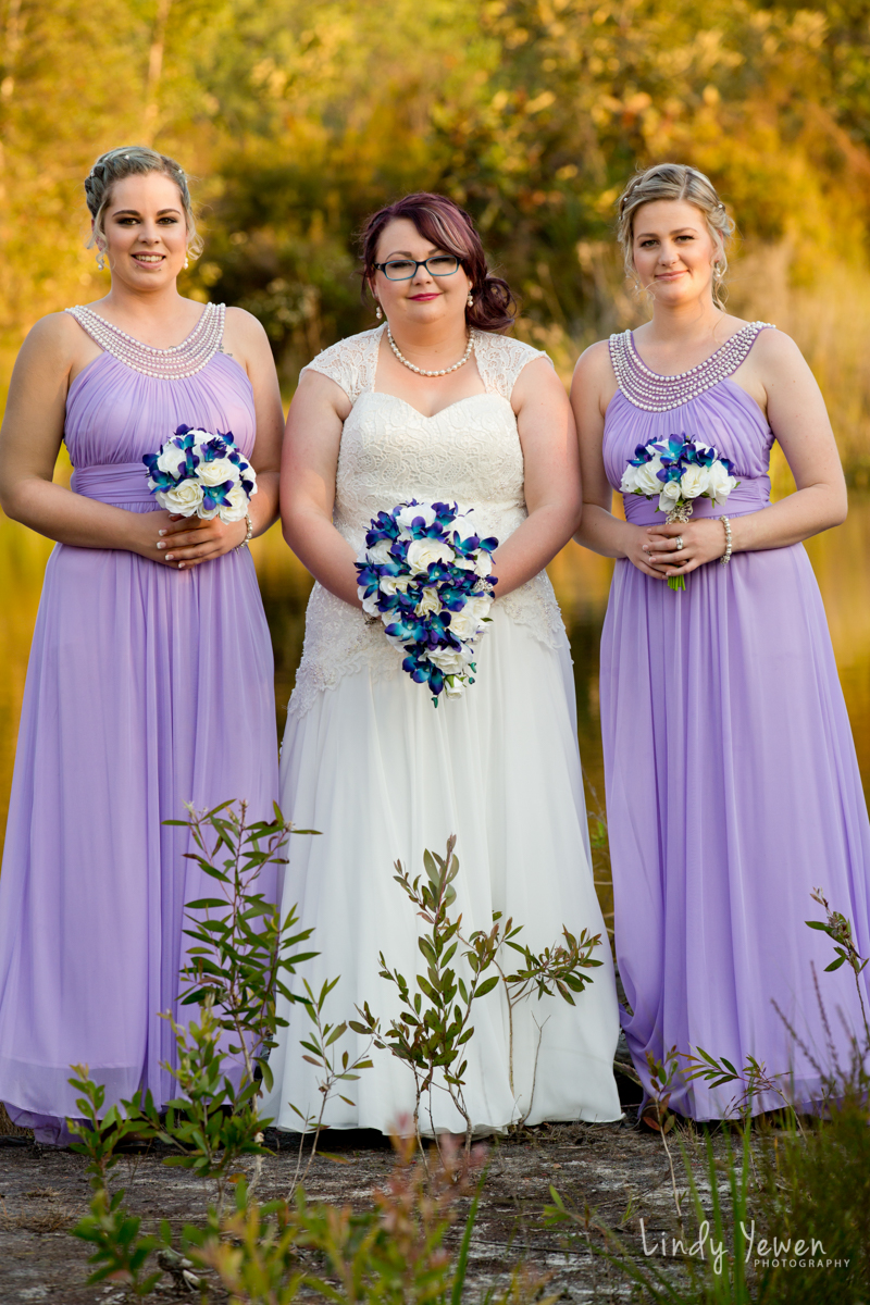 Fraser-Island-Wedding-Photographer-Sophie-Brett 417.jpg