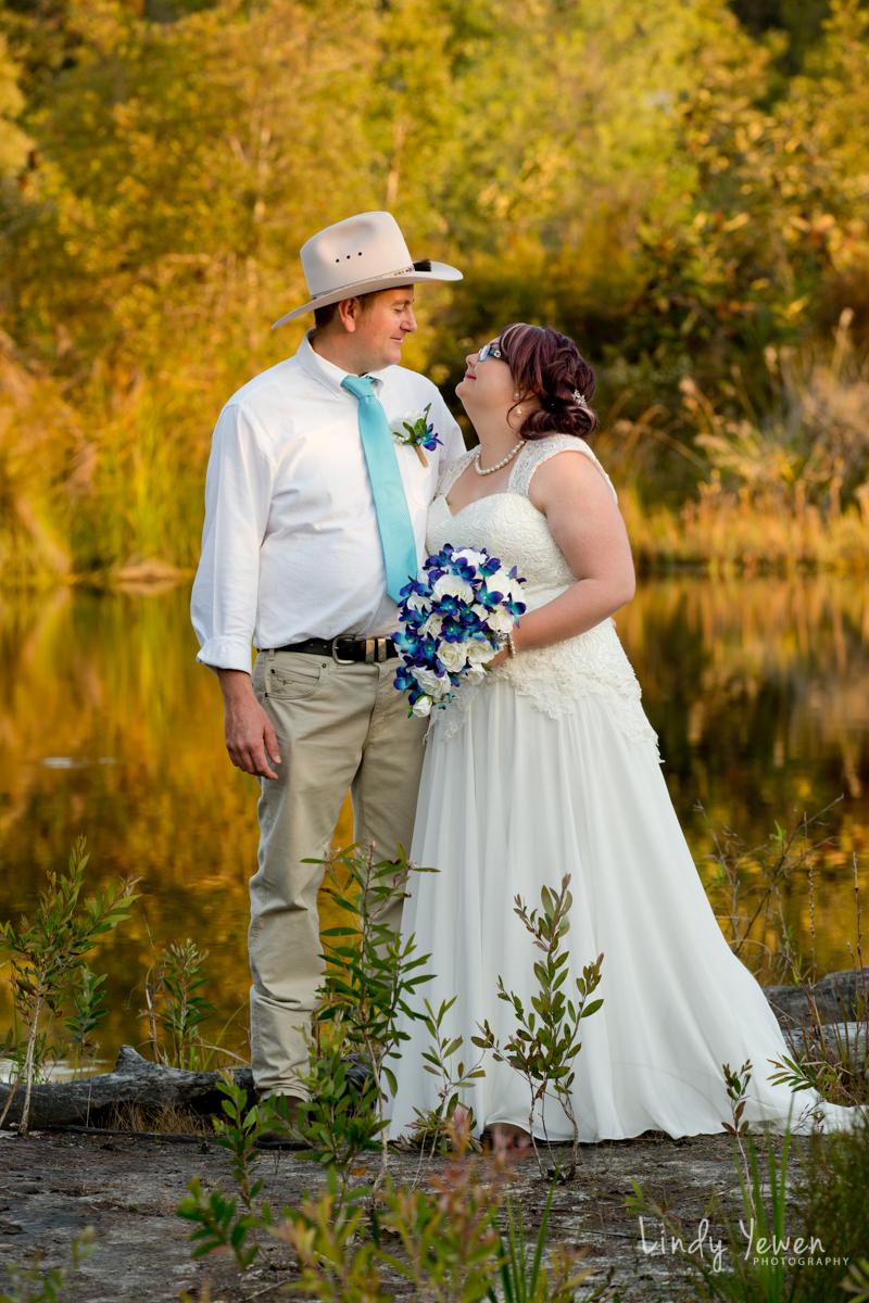Fraser-Island-Wedding-Photographer-Sophie-Brett 432.jpg