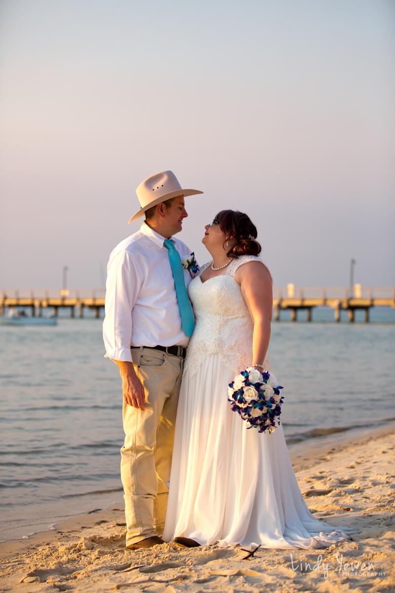 Fraser-Island-Wedding-Photographer-Sophie-Brett 488.jpg