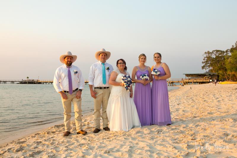 Fraser-Island-Wedding-Photographer-Sophie-Brett 514.jpg