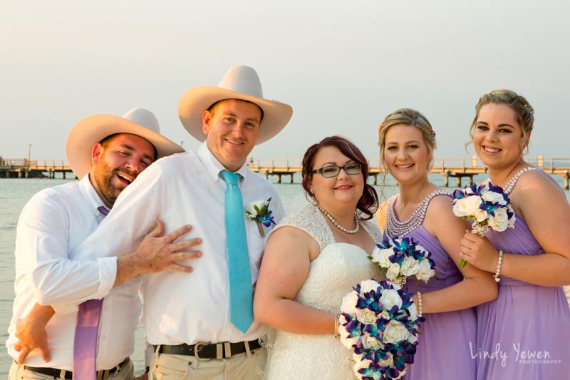 Fraser-Island-Wedding-Photographer-Sophie-Brett 526.jpg