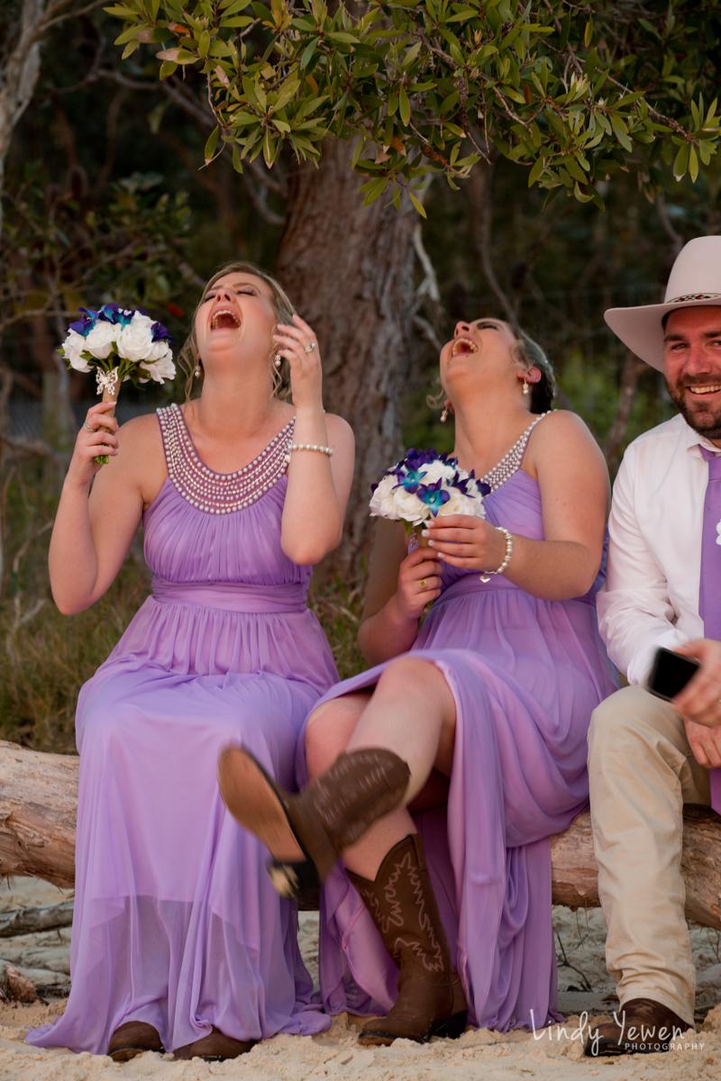 Fraser-Island-Wedding-Photographer-Sophie-Brett 588.jpg