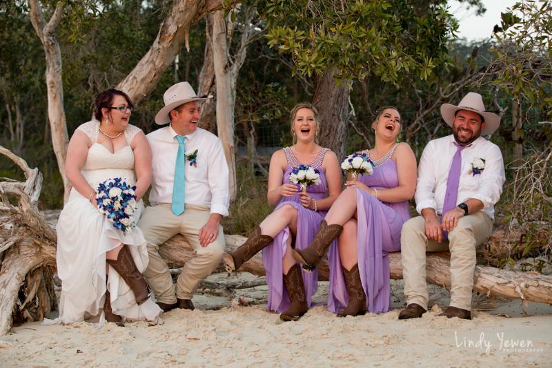 Fraser-Island-Wedding-Photographer-Sophie-Brett 597.jpg