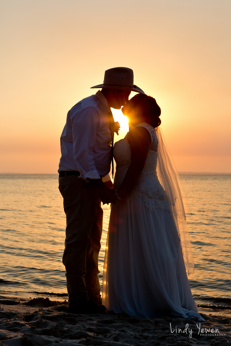 Fraser-Island-Wedding-Photographer-Sophie-Brett 536.jpg