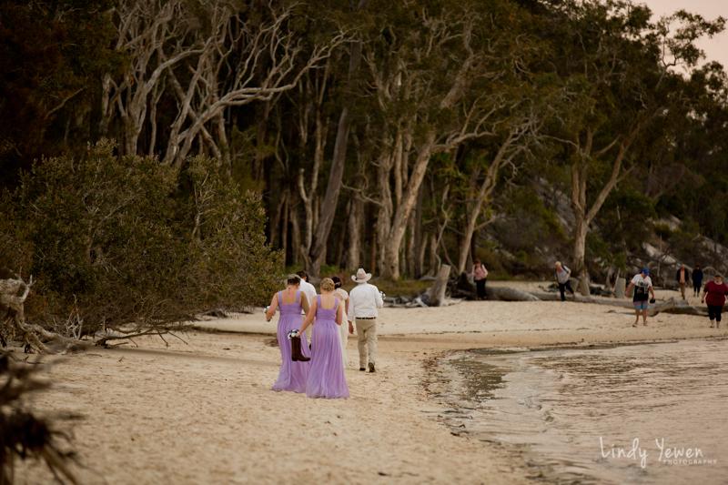 Fraser-Island-Wedding-Photographer-Sophie-Brett 631.jpg