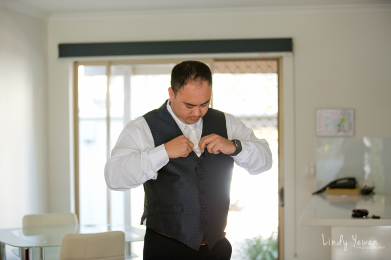 Noosa-Wedding-Photographer-Phillip-Zara  3.jpg