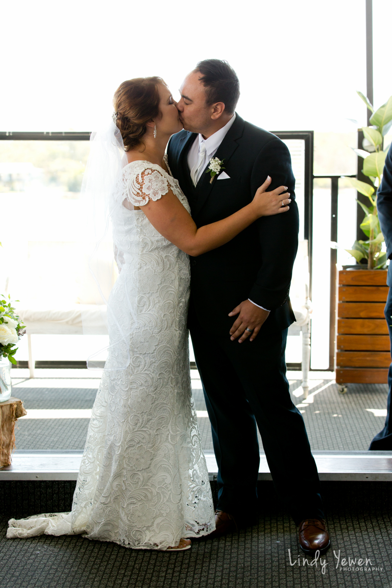 Noosa-Wedding-Photographer-Phillip-Zara  196.jpg