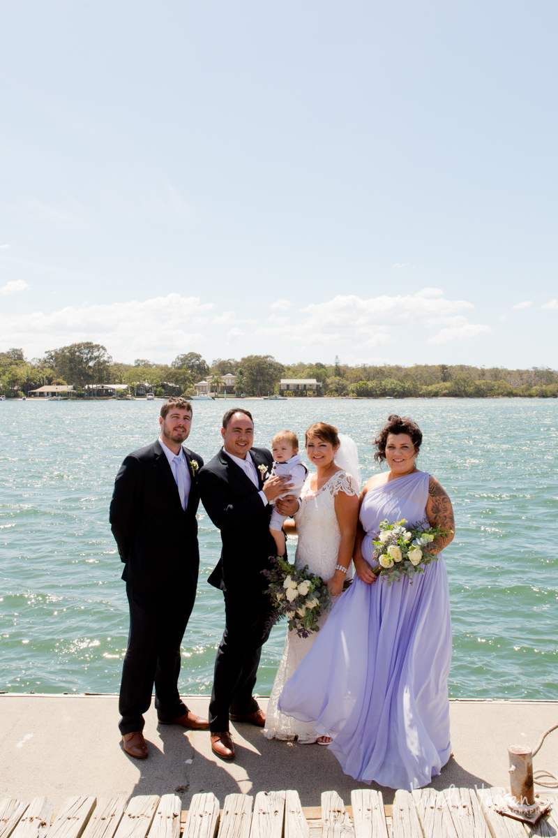 Noosa-Wedding-Photographer-Phillip-Zara  383.jpg