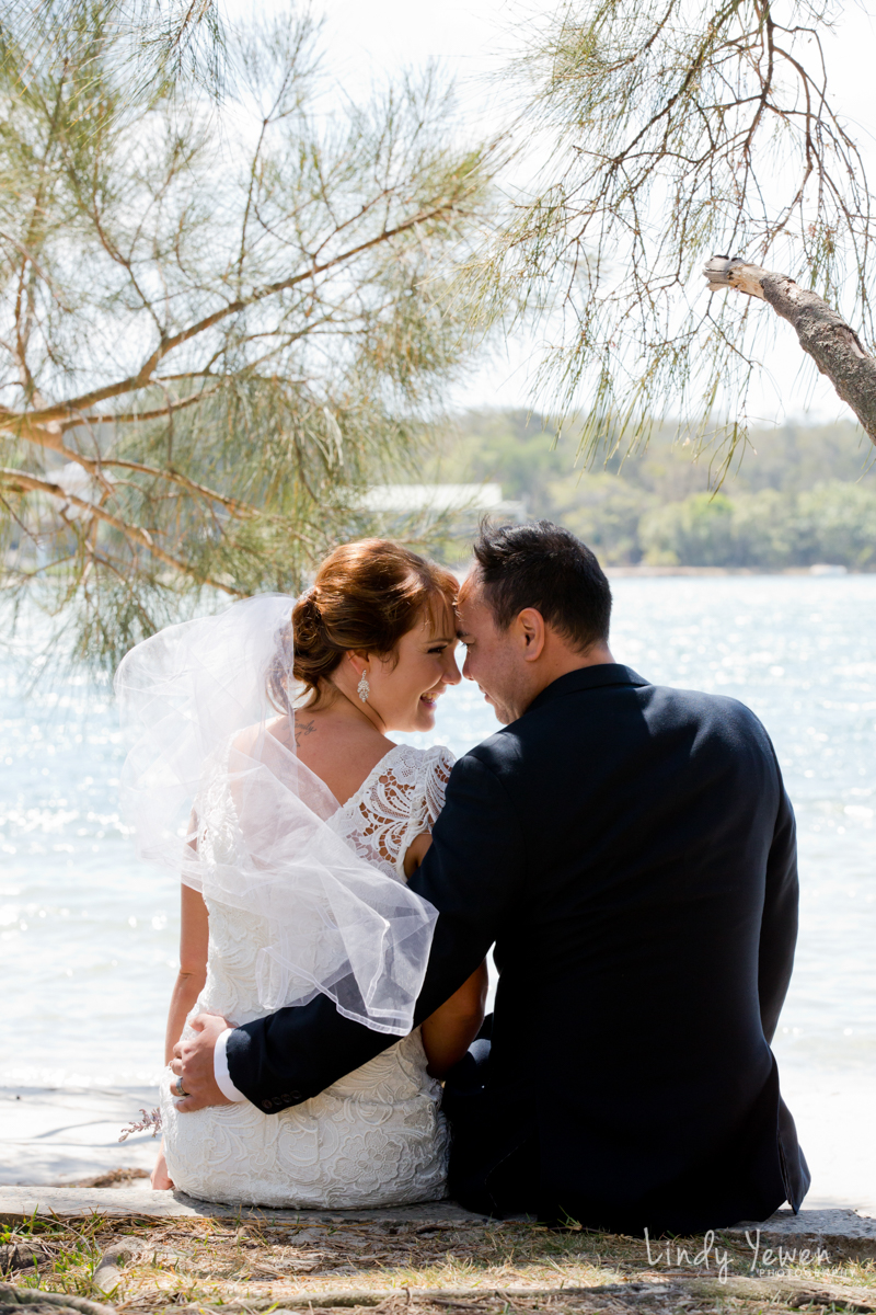 Noosa-Wedding-Photographer-Phillip-Zara  448.jpg