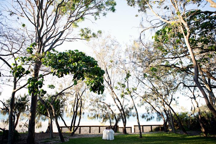Noosa-Wedding-Kaley-Richard-5.jpg