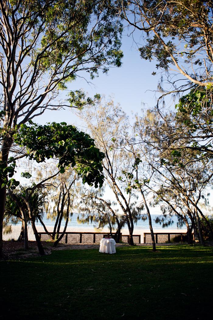 Noosa-Wedding-Kaley-Richard-3.jpg
