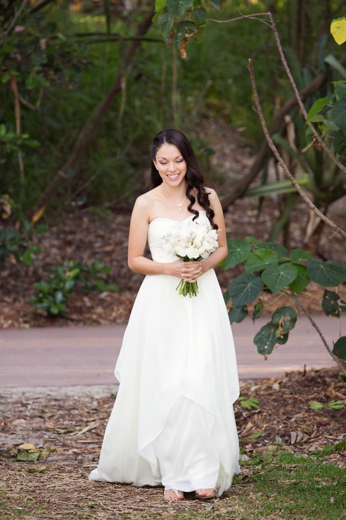 Noosa-Wedding-Kaley-Richard-10.jpg