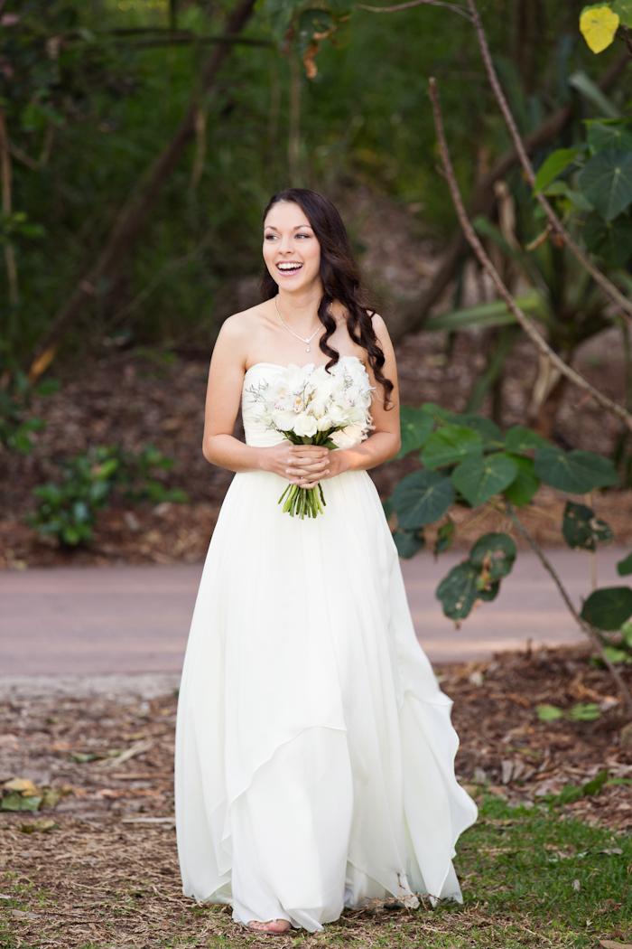 Noosa-Wedding-Kaley-Richard-11.jpg