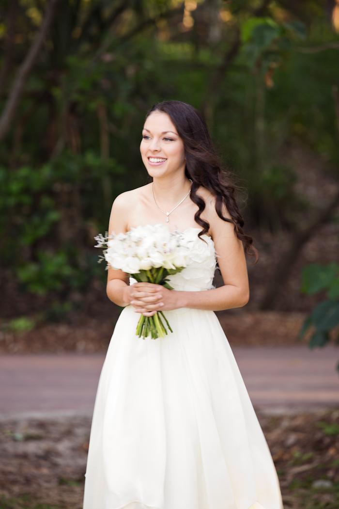 Noosa-Wedding-Kaley-Richard-13.jpg
