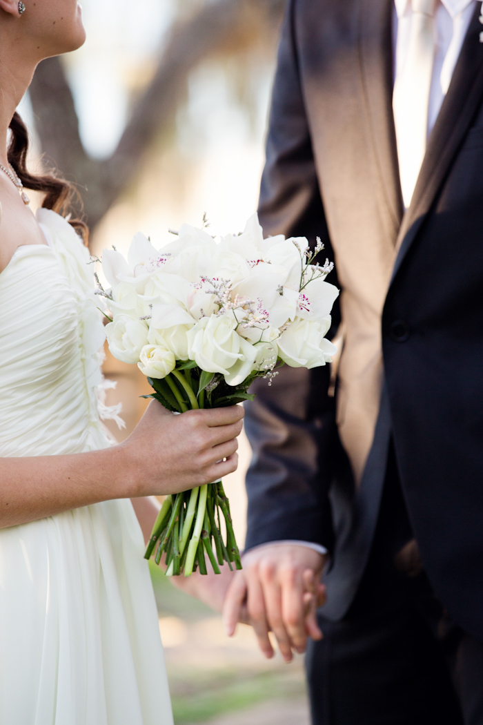 Noosa-Wedding-Kaley-Richard-17.jpg