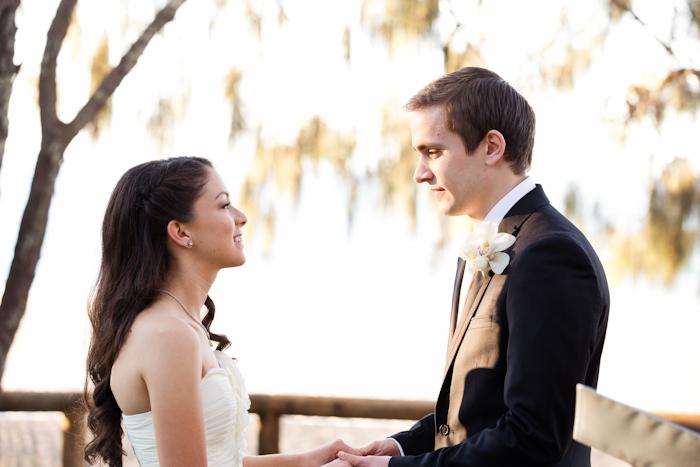 Noosa-Wedding-Kaley-Richard-32.jpg