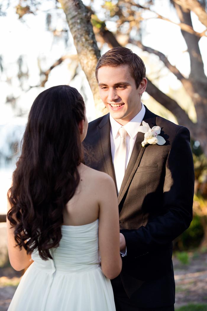 Noosa-Wedding-Kaley-Richard-34.jpg