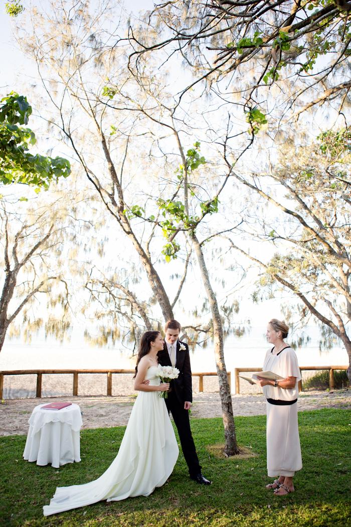 Noosa-Wedding-Kaley-Richard-25.jpg