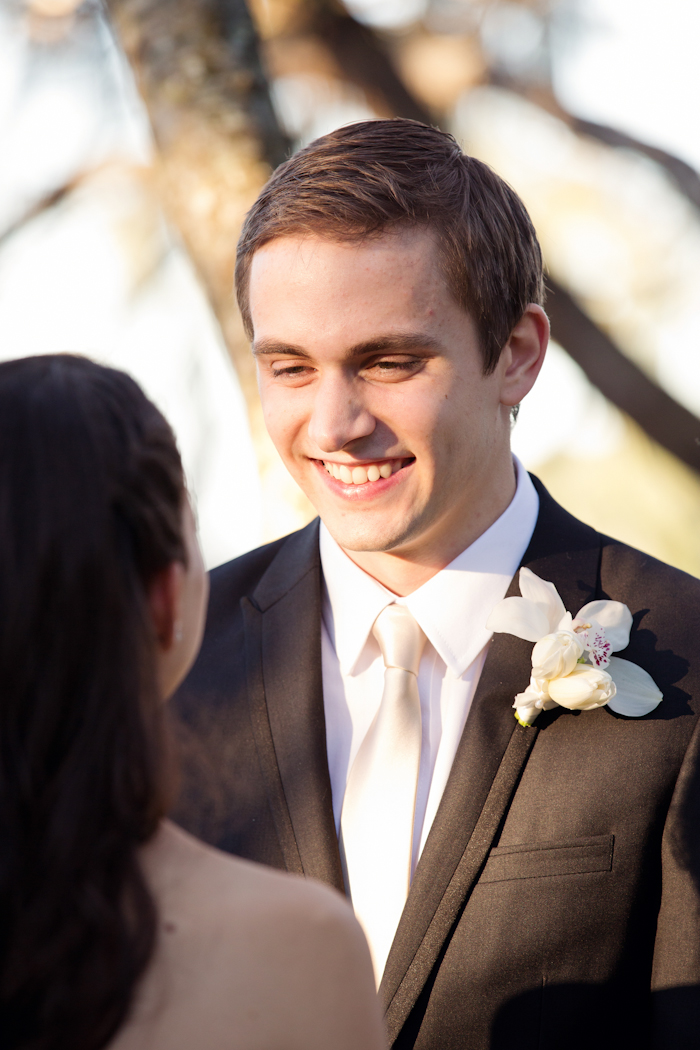 Noosa-Wedding-Kaley-Richard-38.jpg