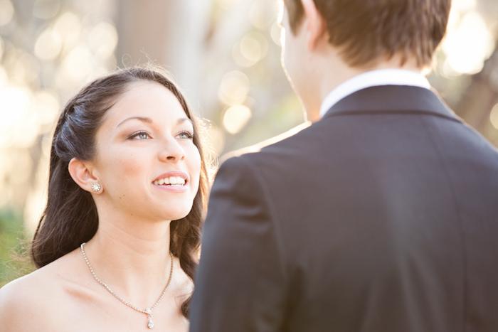 Noosa-Wedding-Kaley-Richard-48.jpg