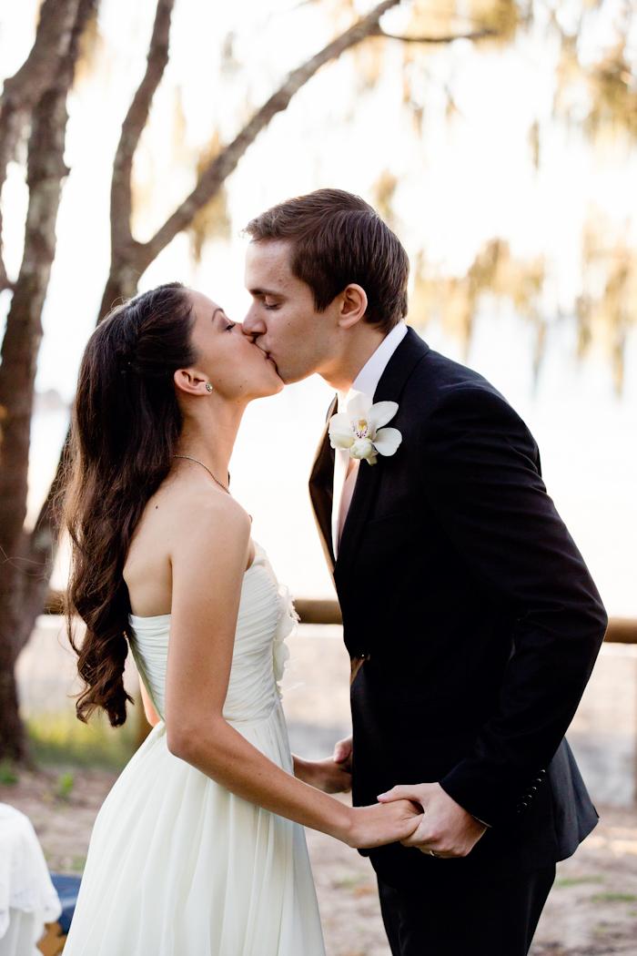 Noosa-Wedding-Kaley-Richard-56.jpg