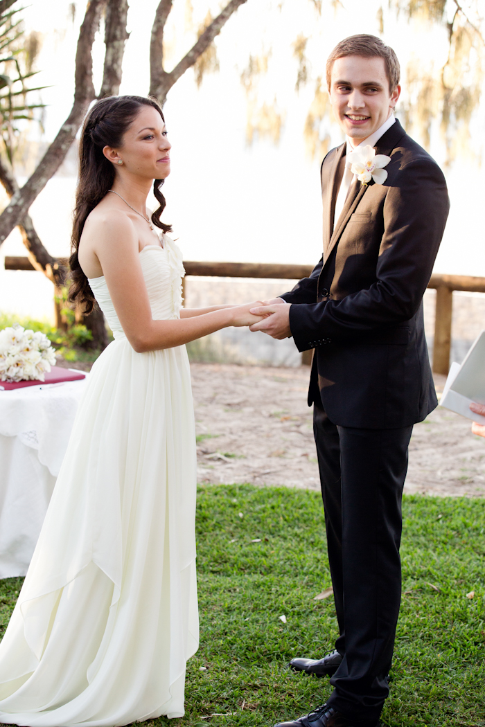 Noosa-Wedding-Kaley-Richard-52.jpg