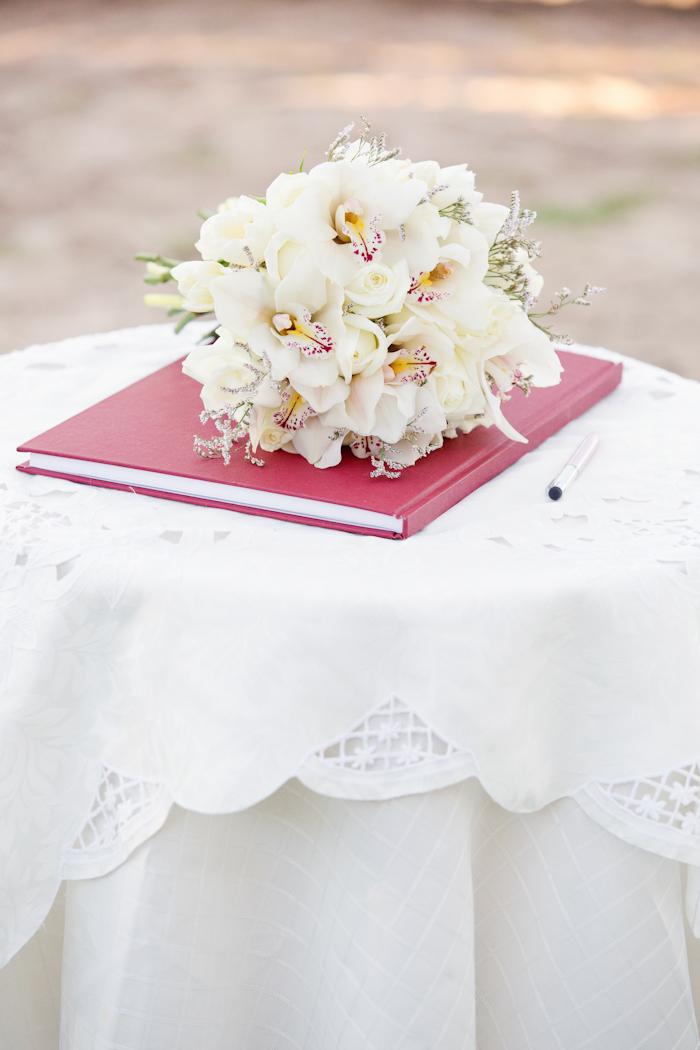 Noosa-Wedding-Kaley-Richard-63.jpg
