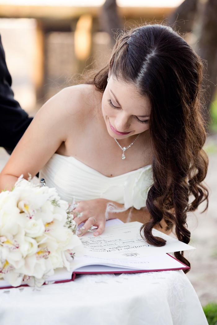 Noosa-Wedding-Kaley-Richard-66.jpg