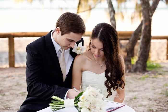 Noosa-Wedding-Kaley-Richard-70.jpg