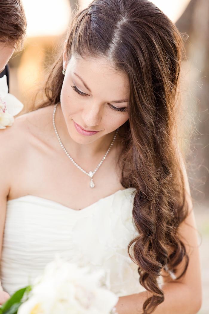 Noosa-Wedding-Kaley-Richard-74.jpg