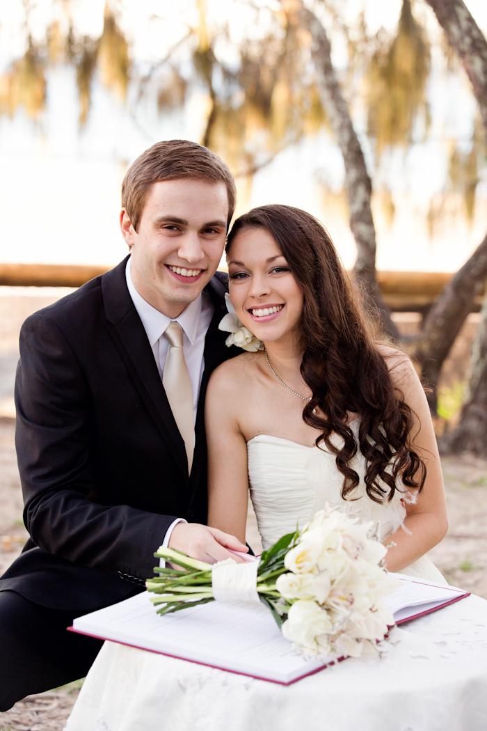 Noosa-Wedding-Kaley-Richard-77.jpg