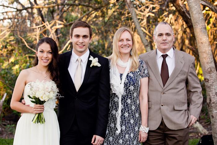 Noosa-Wedding-Kaley-Richard-84.jpg