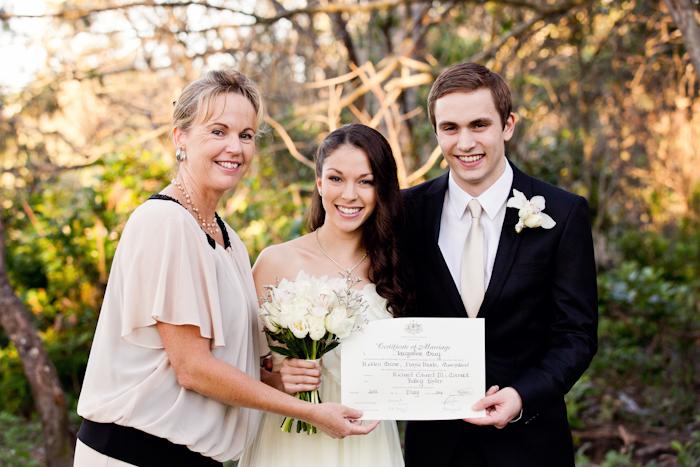 Noosa-Wedding-Kaley-Richard-86.jpg
