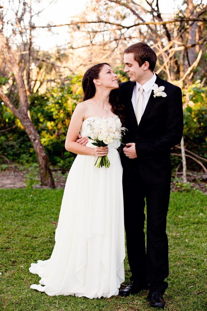 Noosa-Wedding-Kaley-Richard-88.jpg