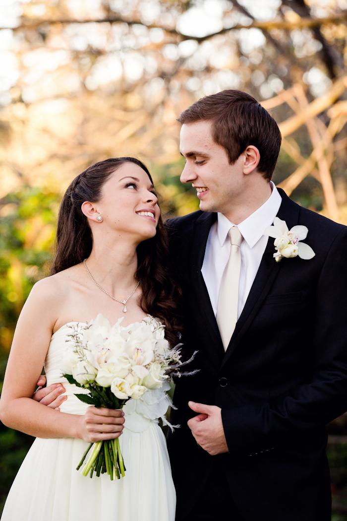 Noosa-Wedding-Kaley-Richard-92.jpg