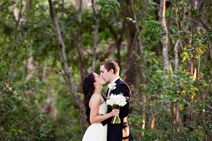 Noosa-Wedding-Kaley-Richard-98.jpg