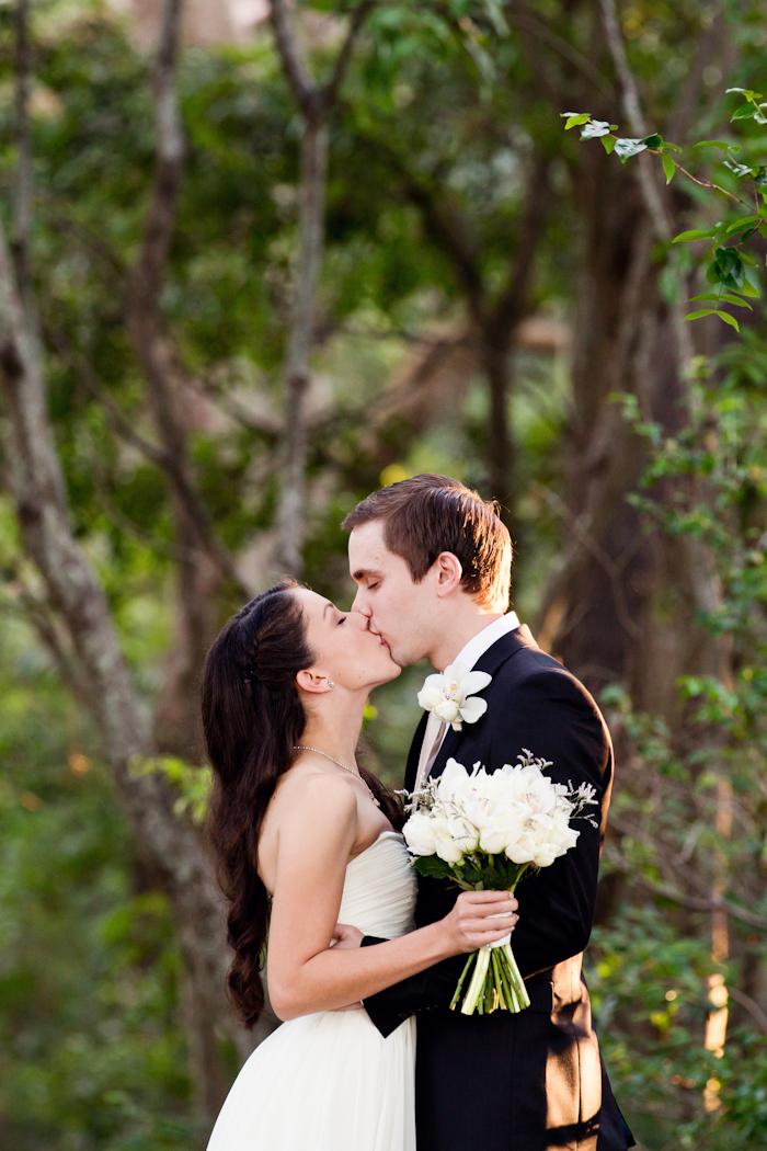 Noosa-Wedding-Kaley-Richard-99.jpg