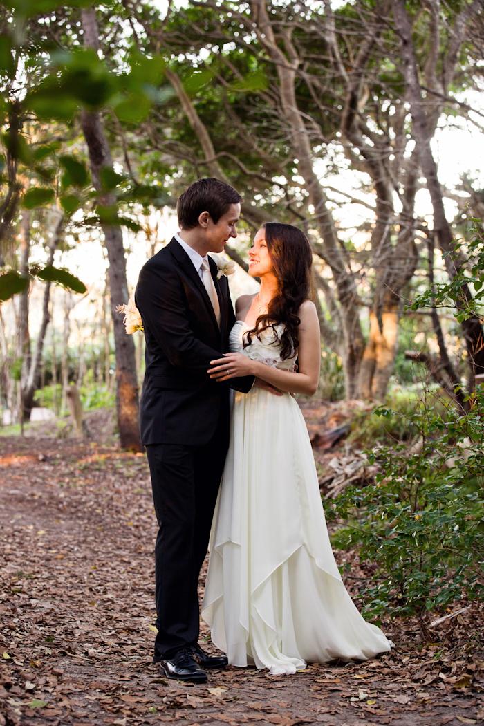 Noosa-Wedding-Kaley-Richard-111.jpg