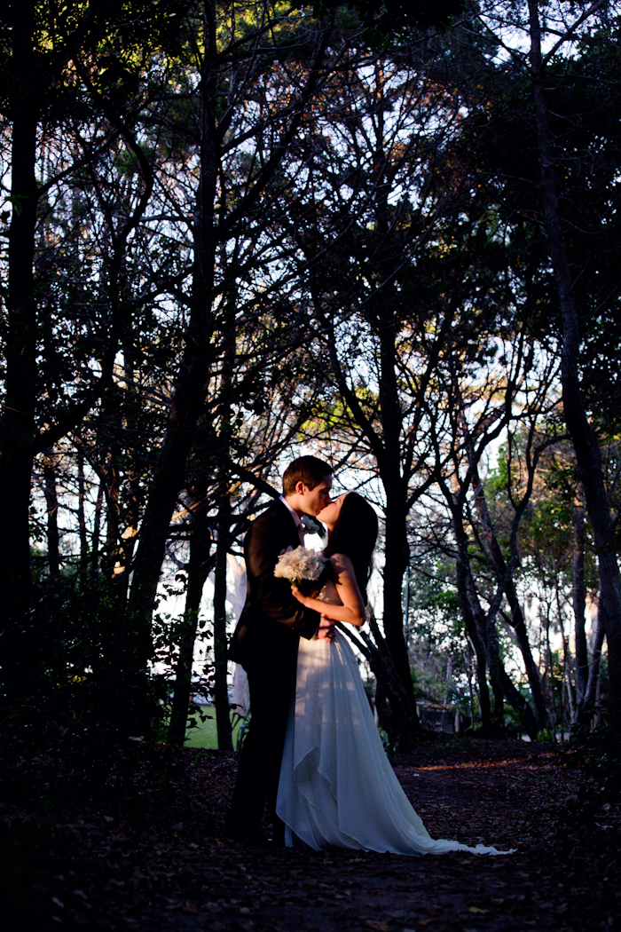 Noosa-Wedding-Kaley-Richard-101.jpg