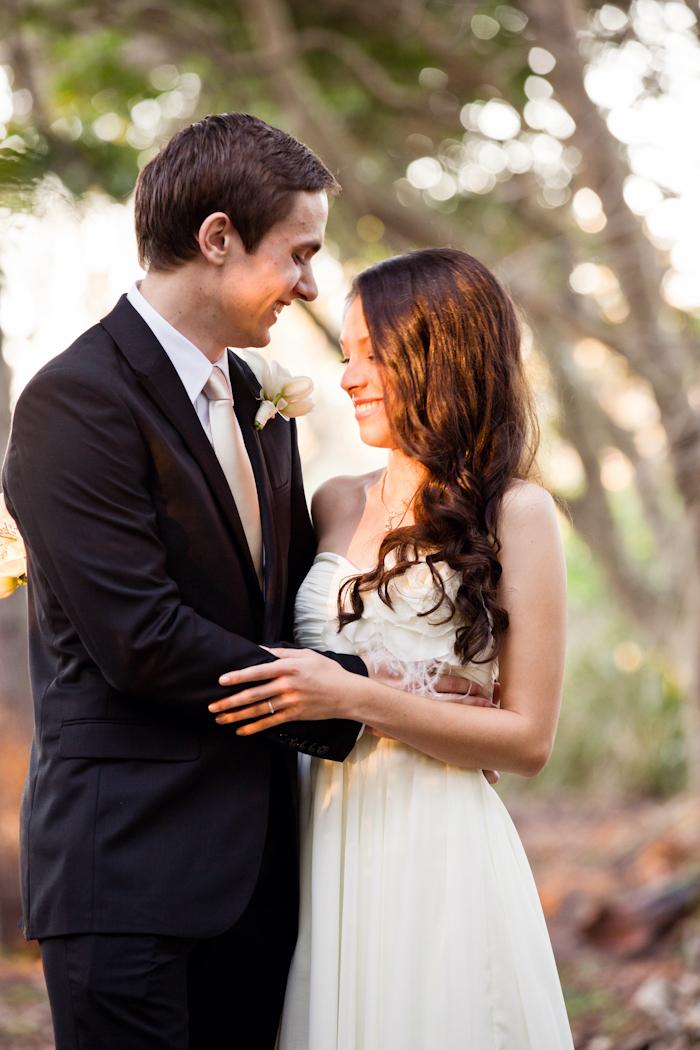 Noosa-Wedding-Kaley-Richard-113.jpg